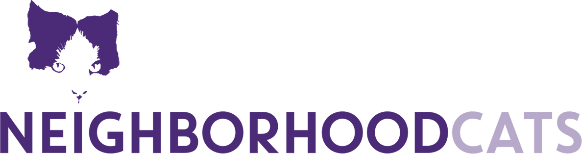 Neighborhood Cats